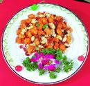 家常菜菜肴_132
