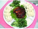 家常菜菜肴_134