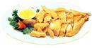 家常菜菜肴_142