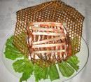 家常菜菜肴_143