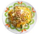 家常菜菜肴_144