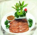 家常菜菜肴_146