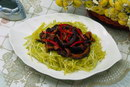 家常菜菜肴_192