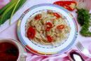 家常菜菜肴_194
