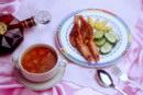 家常菜菜肴_195