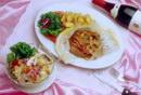 家常菜菜肴_196