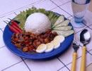家常菜菜肴_197
