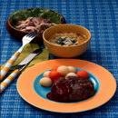 家常菜菜肴_198