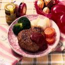 家常菜菜肴_200
