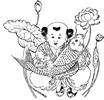 吉祥图腾_156