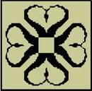 传统图案_417