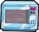 家用电器矢量图_150