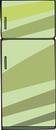 家用电器矢量图_155