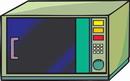 家用电器矢量图_156