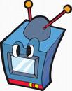 家用电器矢量图_30