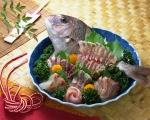 寿司食品_20