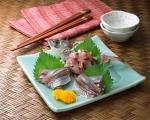 寿司食品_22