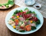 寿司食品_23