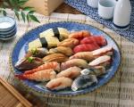 寿司食品_24