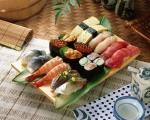 寿司食品_25