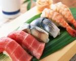 寿司食品_28