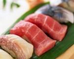 寿司食品_29