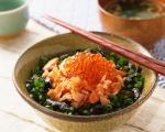 寿司食品_32