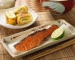 寿司食品_35