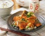 寿司食品_36