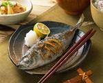 寿司食品_41