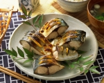 寿司食品_42