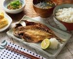 寿司食品_44