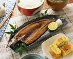 寿司食品_45