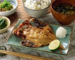 寿司食品_46