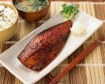 寿司食品_47