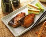 寿司食品_48