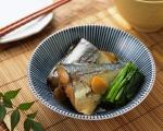寿司食品_52
