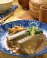 寿司食品_53