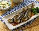 寿司食品_54