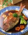 寿司食品_56