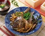 寿司食品_57
