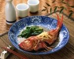 寿司食品_60