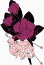 花朵鲜花_51