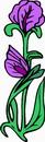 花朵鲜花_292