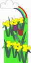 花朵鲜花_293