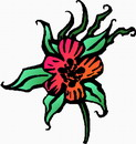 花朵鲜花_301