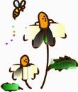 花朵鲜花_302