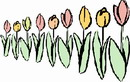 花朵鲜花_305