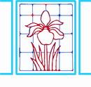 花朵鲜花_370