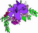 花朵鲜花_397